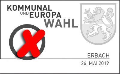 Europäische Datierung freie GemeindeHookup zellular